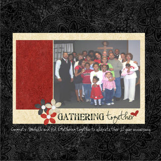 GatheringTogether_2_jpg