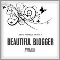 Beautifulbloggeraward4