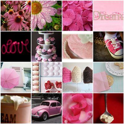 PinkMosaic2
