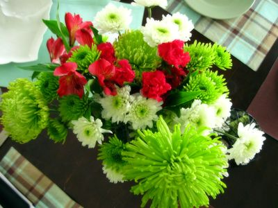 FreshSummerFlowers-1