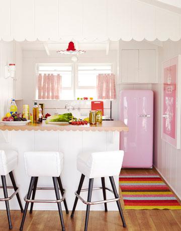 Hbx-kitchen-island-barstools-0710-ewart-15-de-32911709