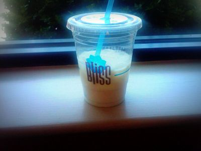 IcedLatte_Bliss