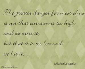 Michelangelo_jpg