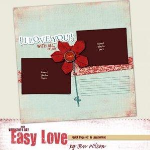 Easylove_jenwilsondesigns