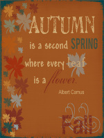 Autumn_quote_jpg_2