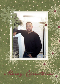 Christmaswish_marc_jpg_1