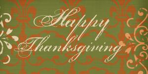 Happythanksgiving_jpgb