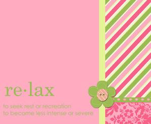 Relax_jpg