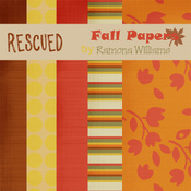 Rwi_rescued_fallpaperspreview_jpg_2