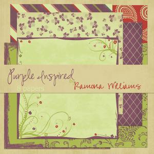Rwilliams_purpleinspiredpreviewb