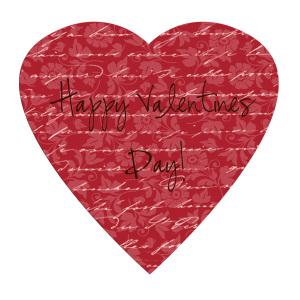Valentine_heart_jpg